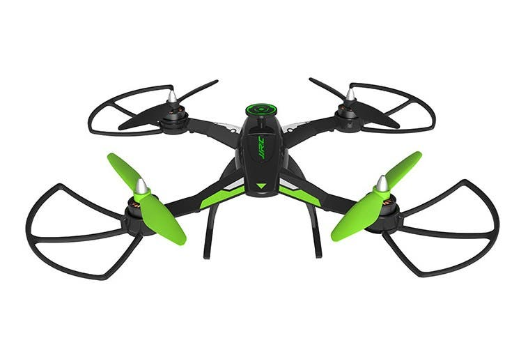 jjrc-x1-drone-front-view