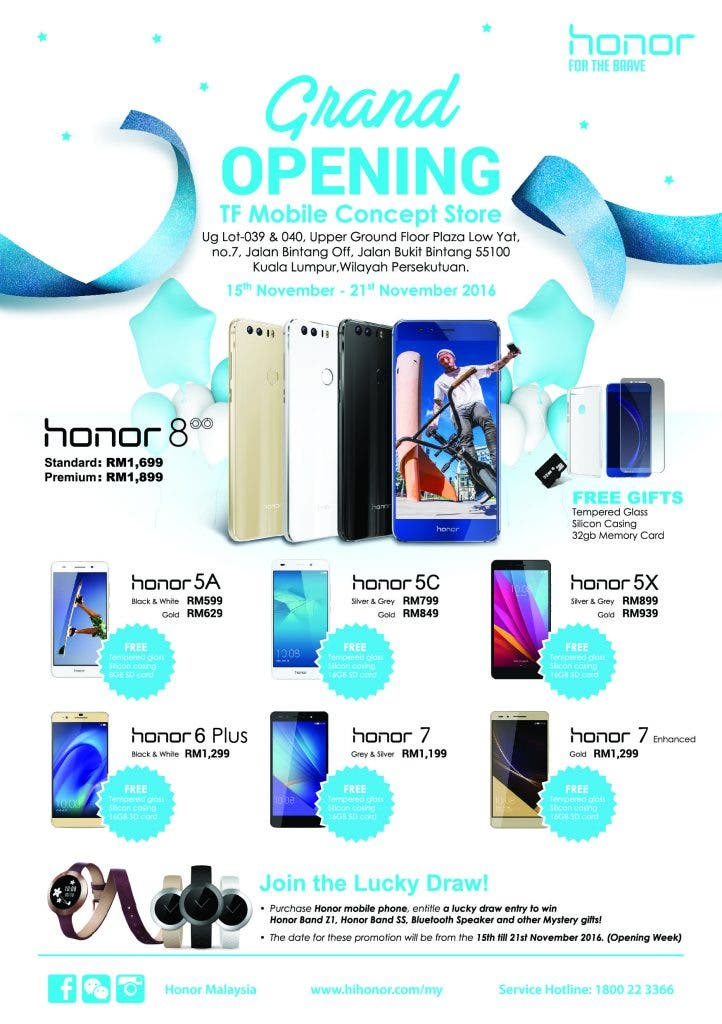 tf-mobile-and-honor-malaysia-promotion