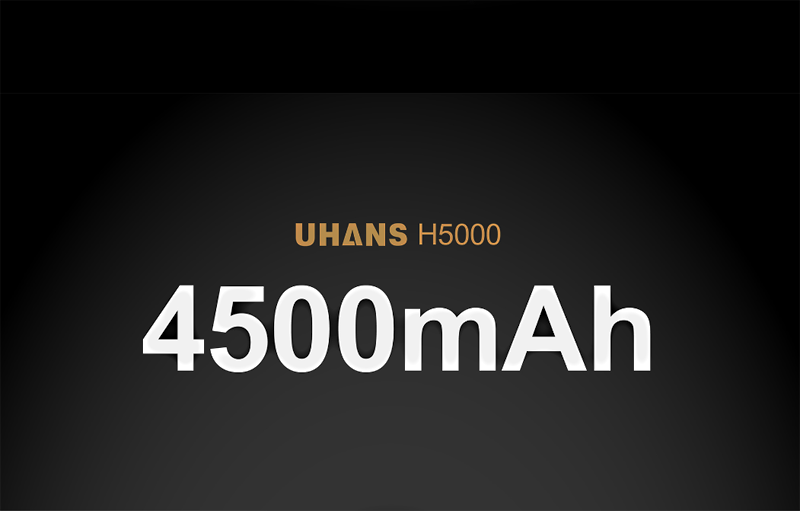uhans-h5000-2