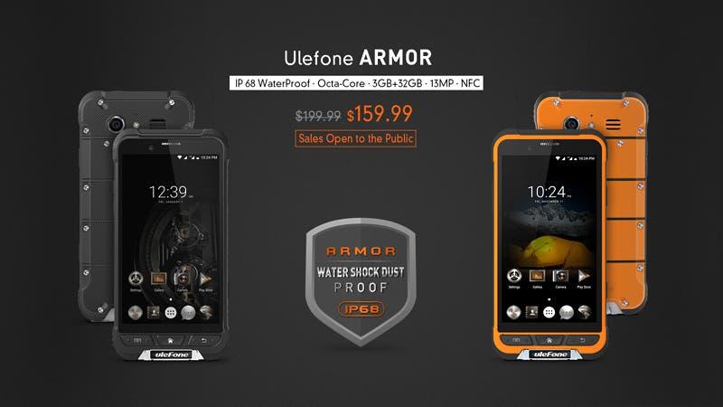 ulefone-armor-sales-2