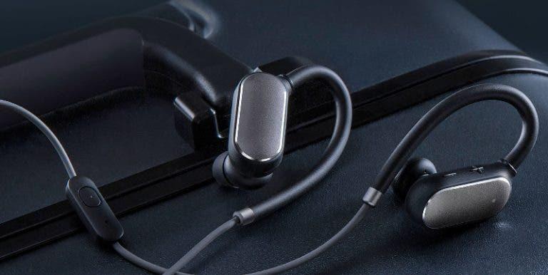 xiaomi-mi-sports-bluetooth-headset-1-768x386