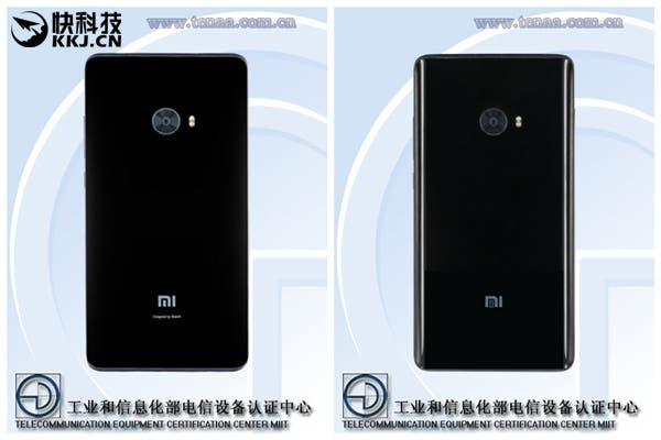 xiaomi-mi-note-2-flat-screen-version-tenaa-1