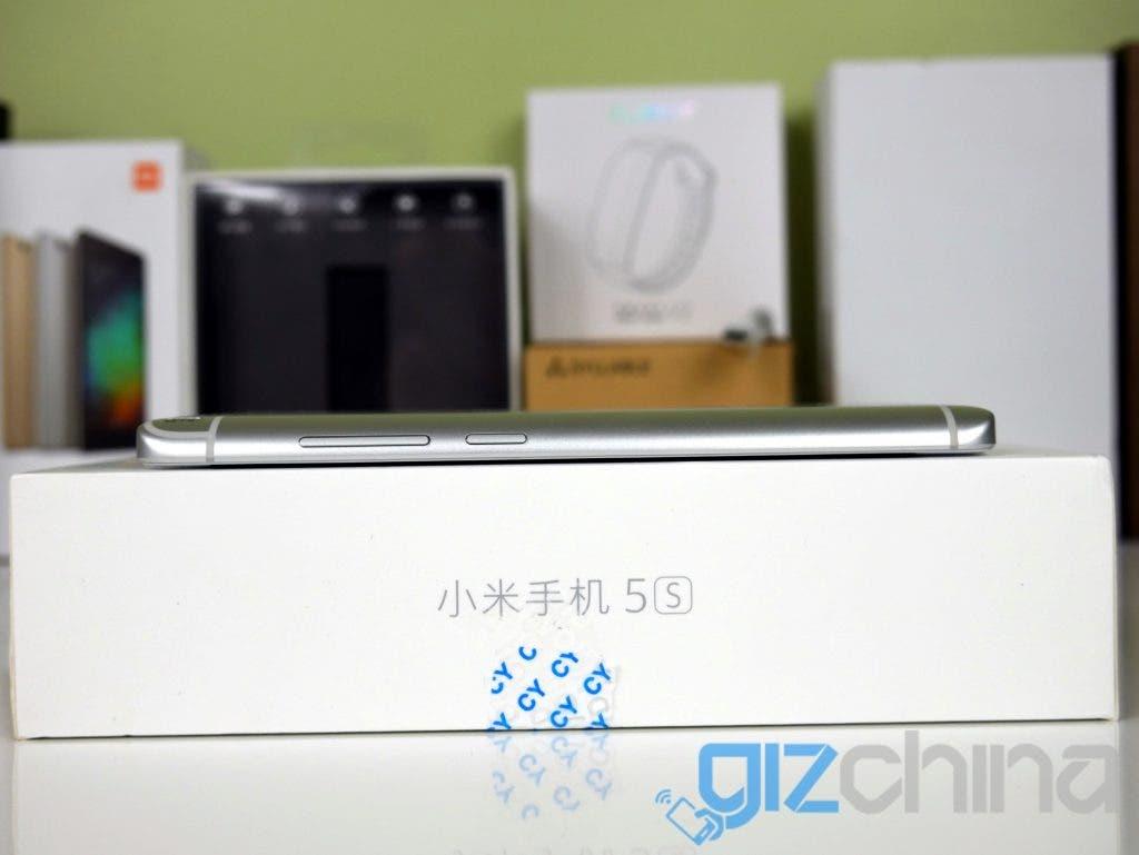 xiaomi-mi5s-review-4