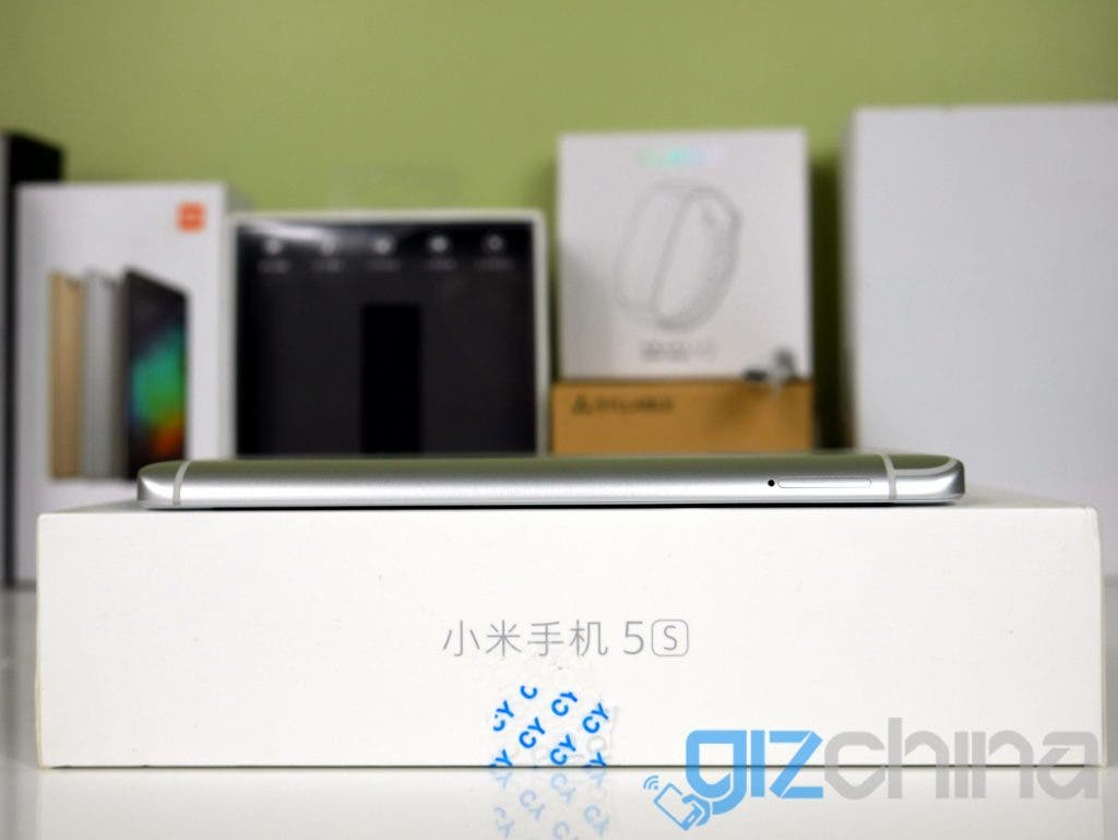 xiaomi-mi5s-review-5