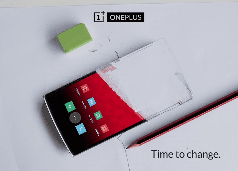 oneplus-invite-2-819x589-1