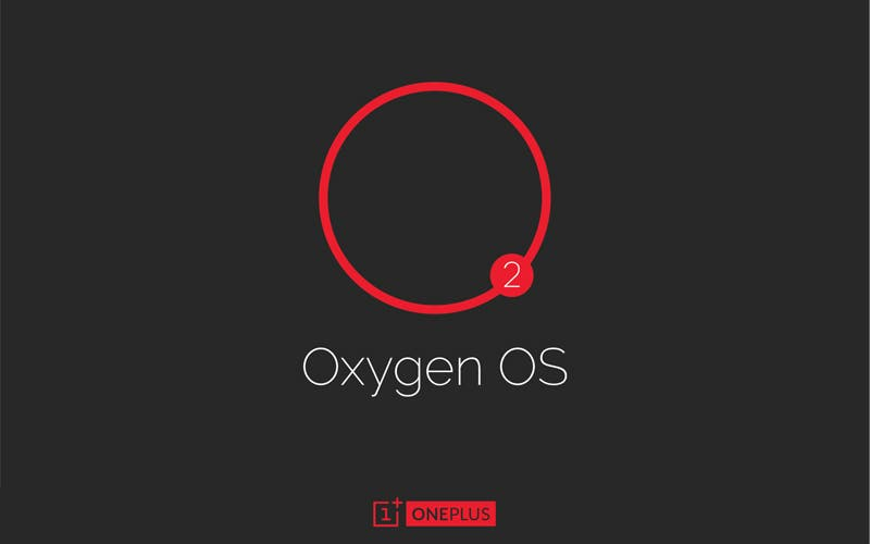 OnePlus 7T Pro gets new Oxygen OS update, here's the changelog