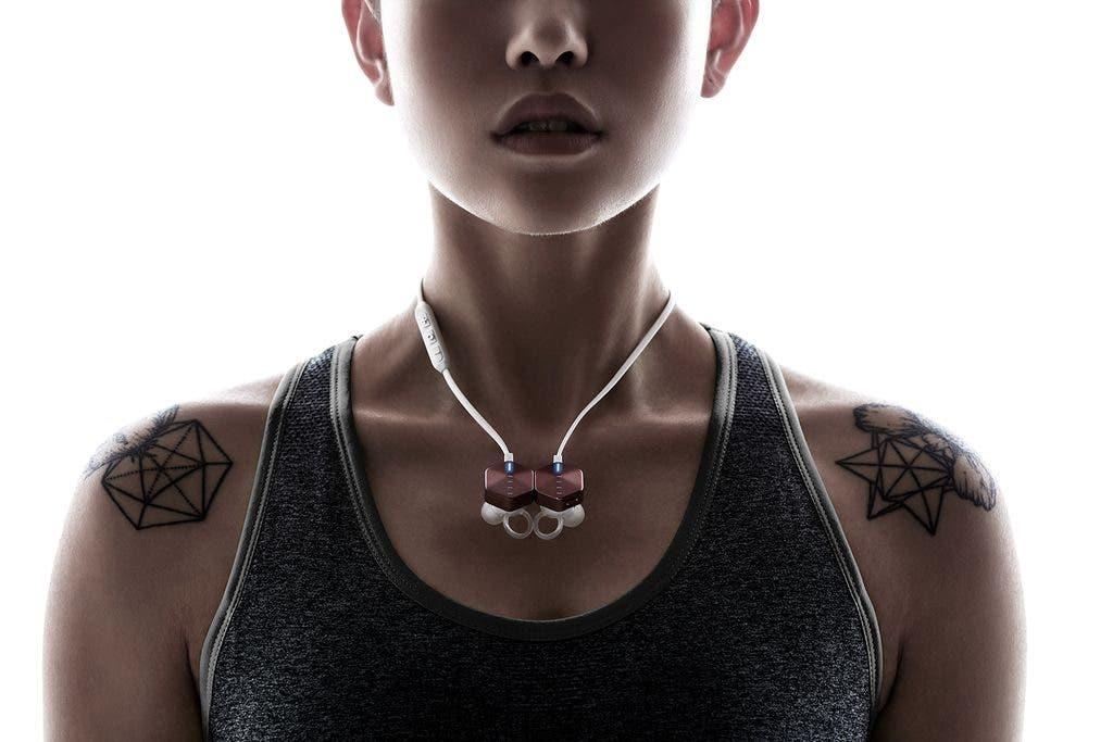 carat-pro-magnetic-design