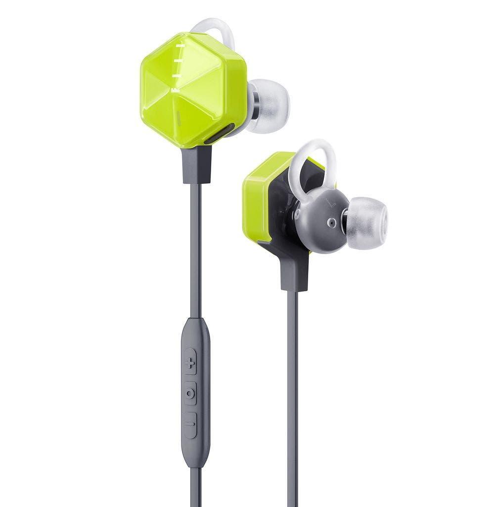 Advanced smart sports earbuds FIIL Carat Pro launching ...