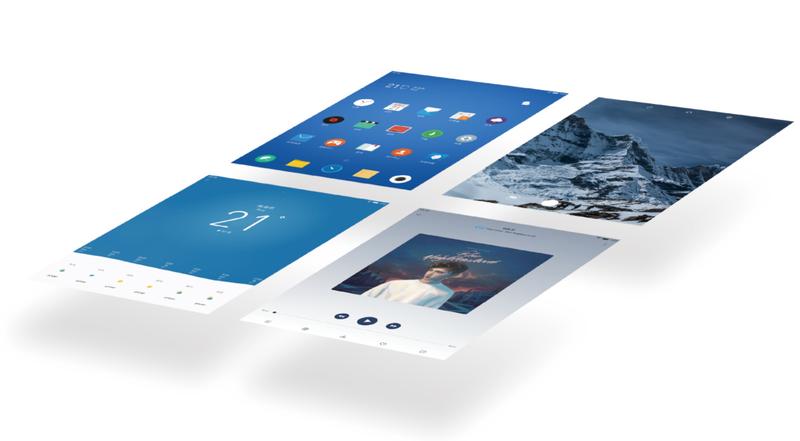 flymeos for tablets jdtab