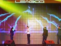 Leagoo 2.0