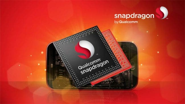 Qualcomm chips now support upto 192MP