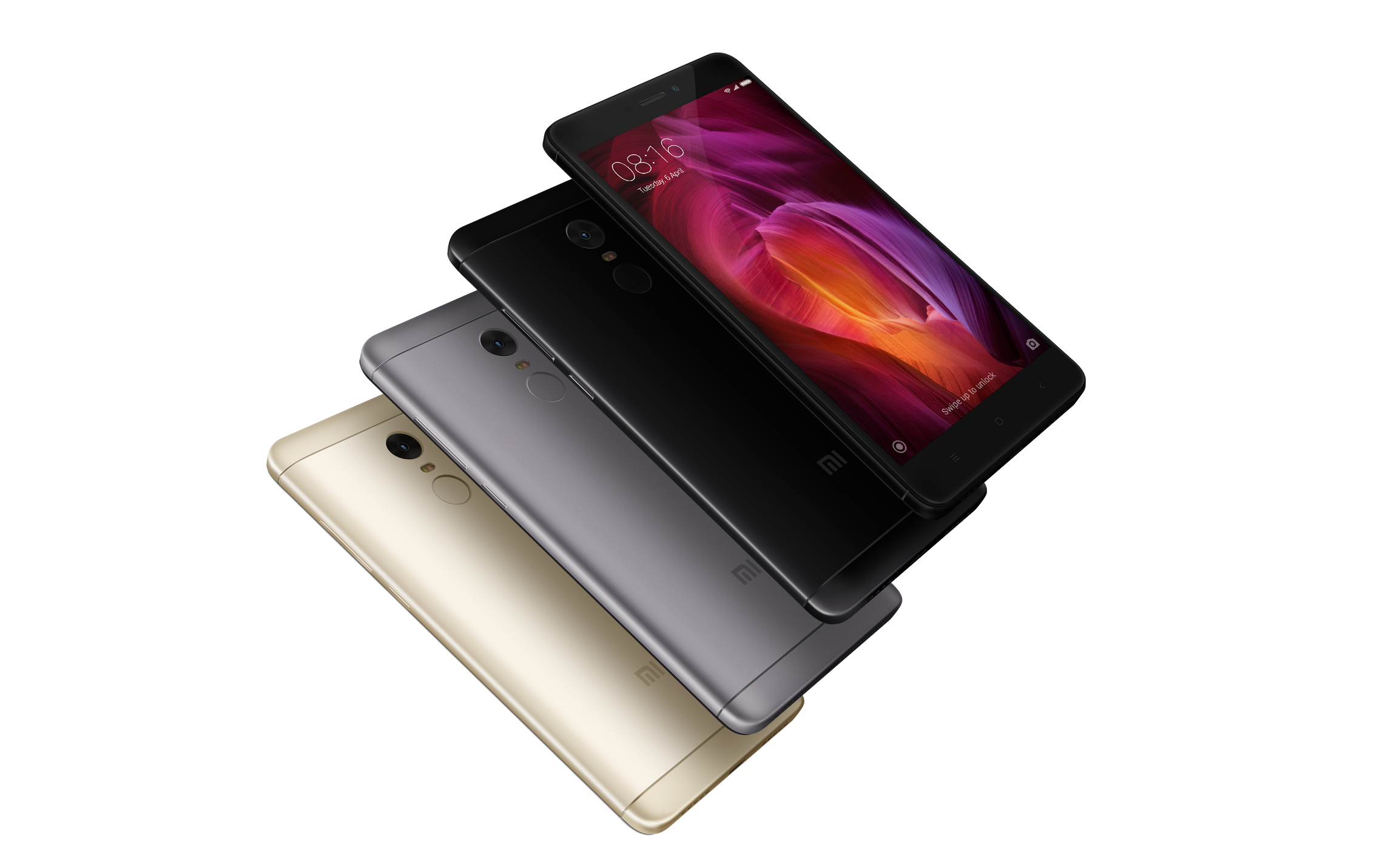 Xiaomi Redmi Note 4 Full Specification: Xiaomi Redmi Note 4 India Specifications, Pricing And