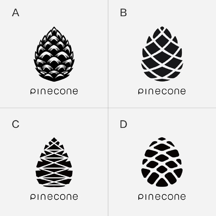 pinecone soc