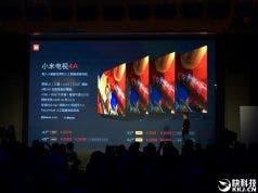 Xiaomi TV 4A