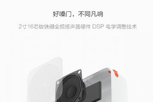 Xiaomi-Mi-Internet-Radio-Enhanced-Version-3