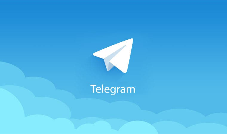 Rating: telegram official proxy channel