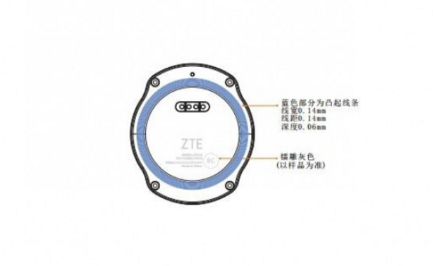 all-in-one Android zte quartz price the