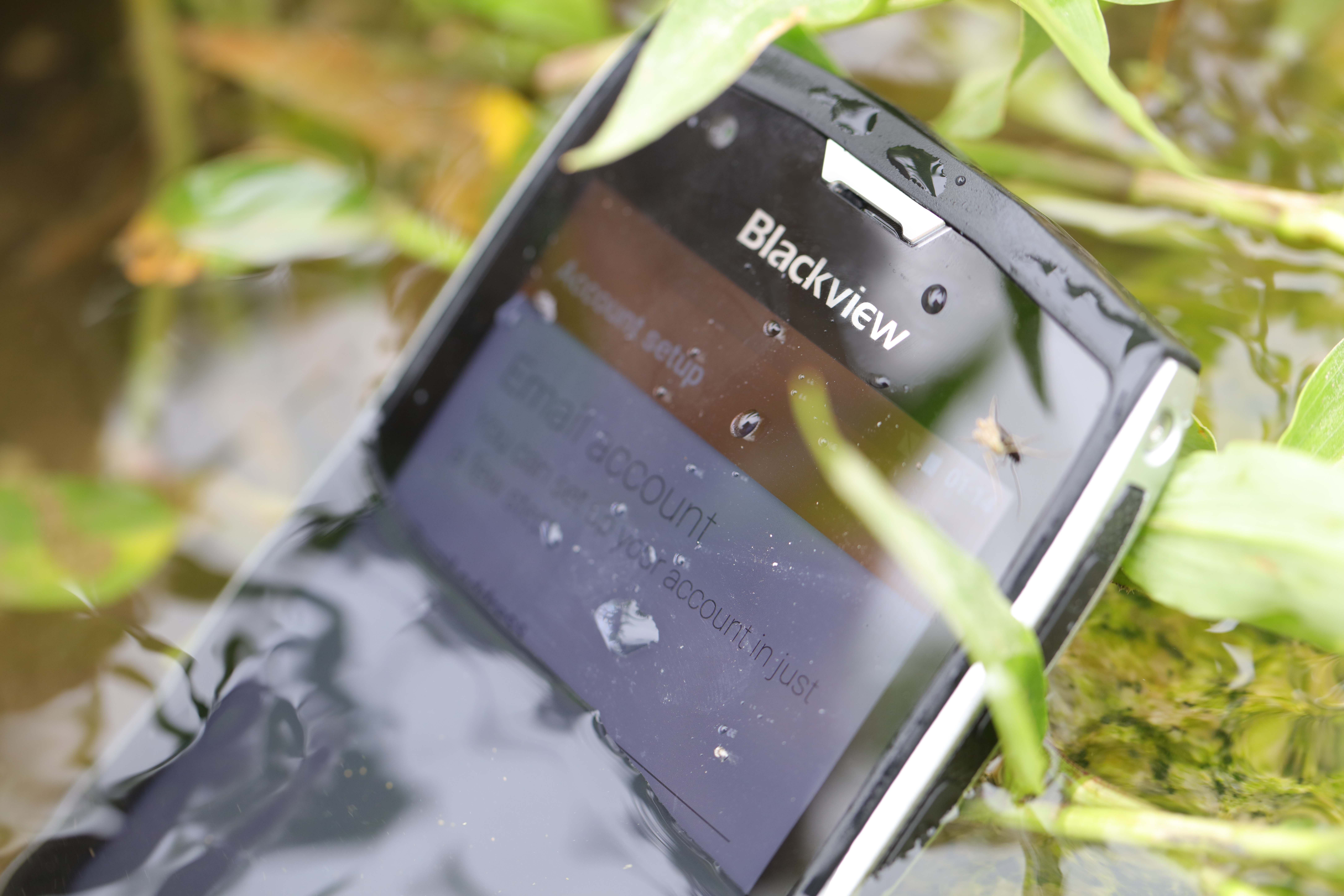 Blackview BV7000