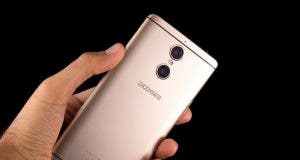 DOOGEE Shoot 1 Review