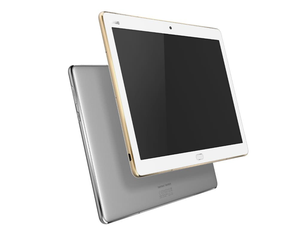 huawei mediapad m3 lite 10 officially launched. Black Bedroom Furniture Sets. Home Design Ideas