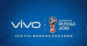 Vivo FIFA World Cup