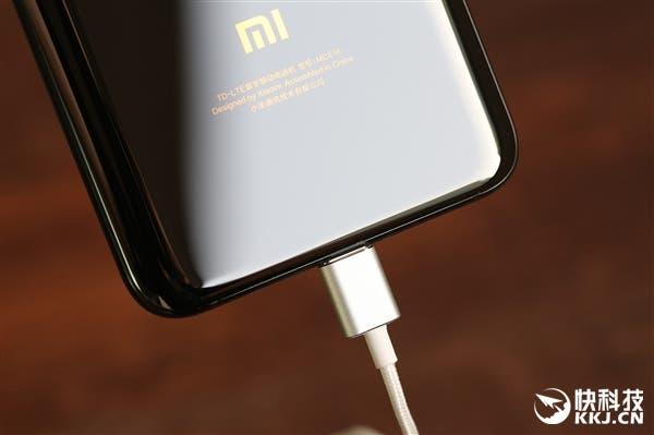 Xiaomi USB Type-C Earphones
