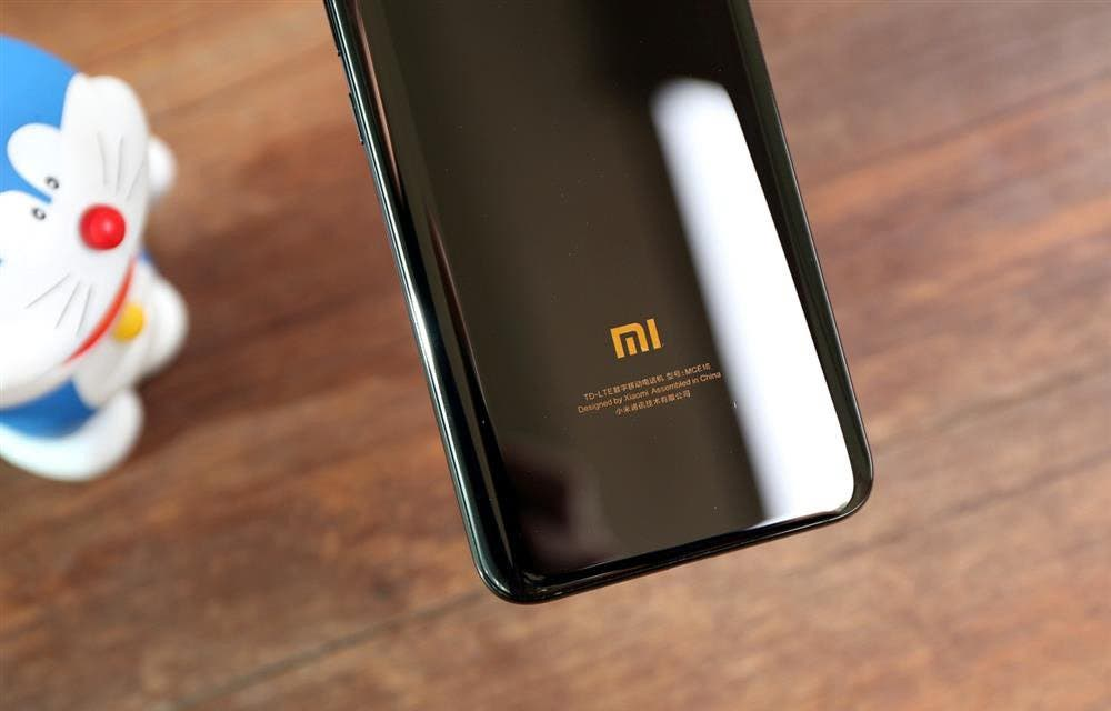 Xiaomi Mi6 Lite: Rumored to sport the Snapdragon 660