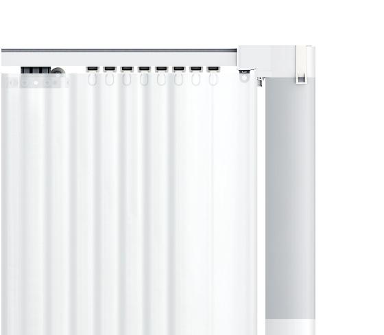 Xiaomi Aqara Smart Curtain Controller Unveiled Costs 999