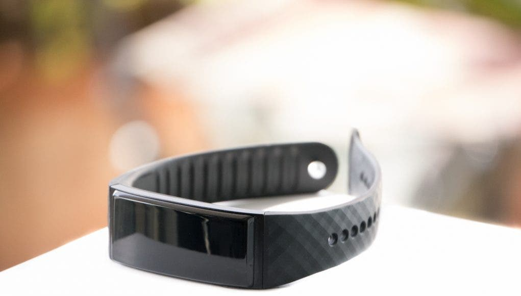 Cubot S1 Fitness Band