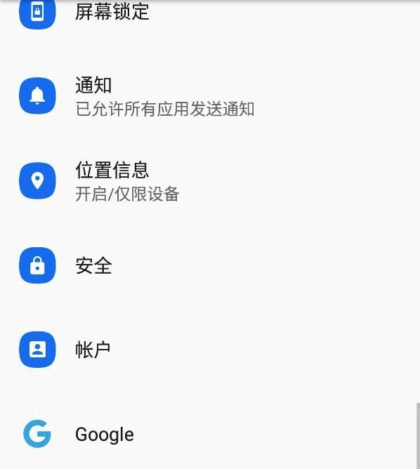 how to intsall google play on chinese nokia n1