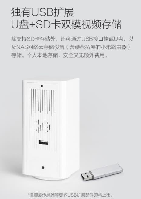 1080p PTZ Smart camera