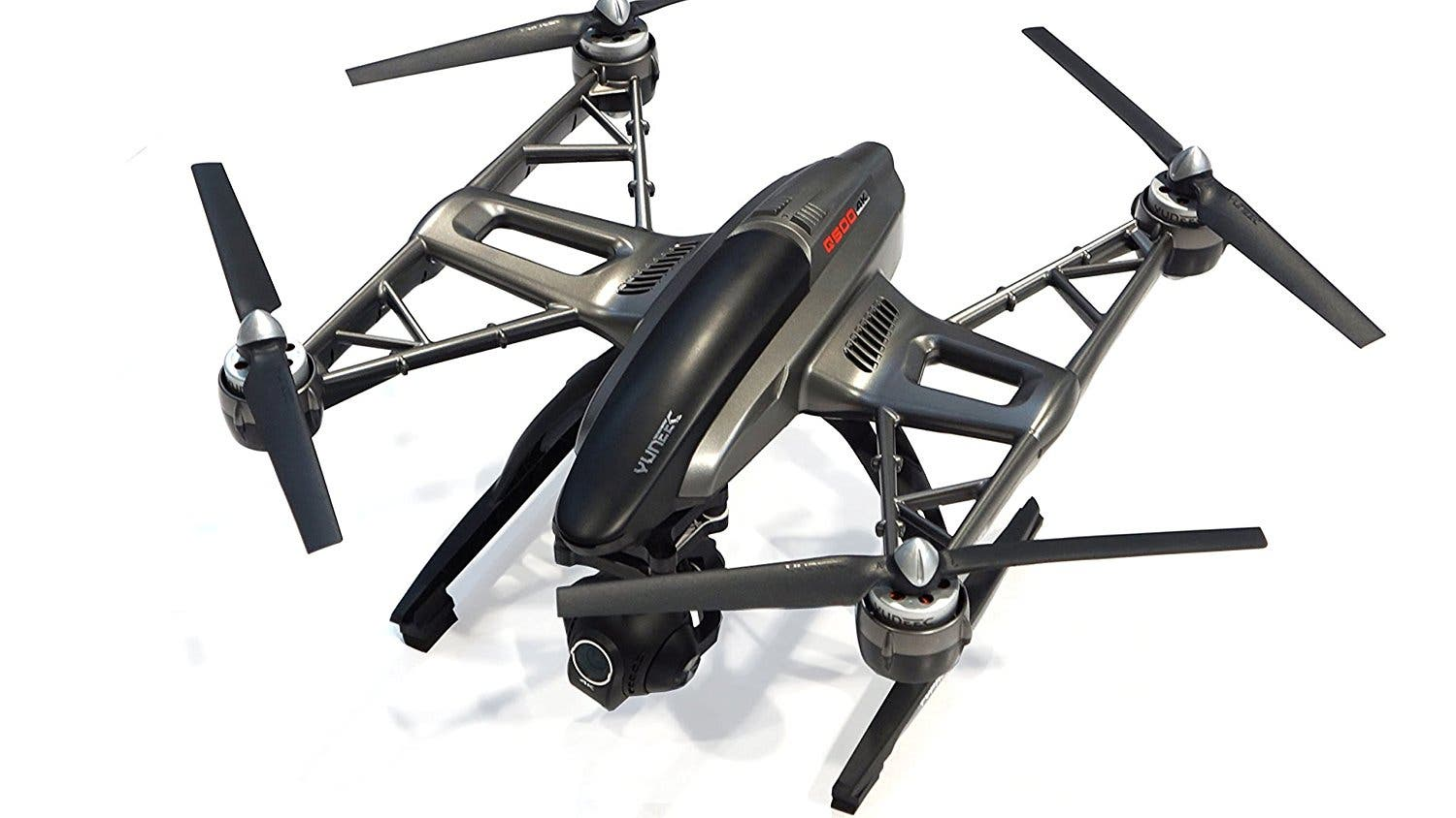 yuneec typhoon q500 4k drone 40 cheaper with our coupon. Black Bedroom Furniture Sets. Home Design Ideas