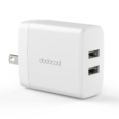 DodocoolDA140