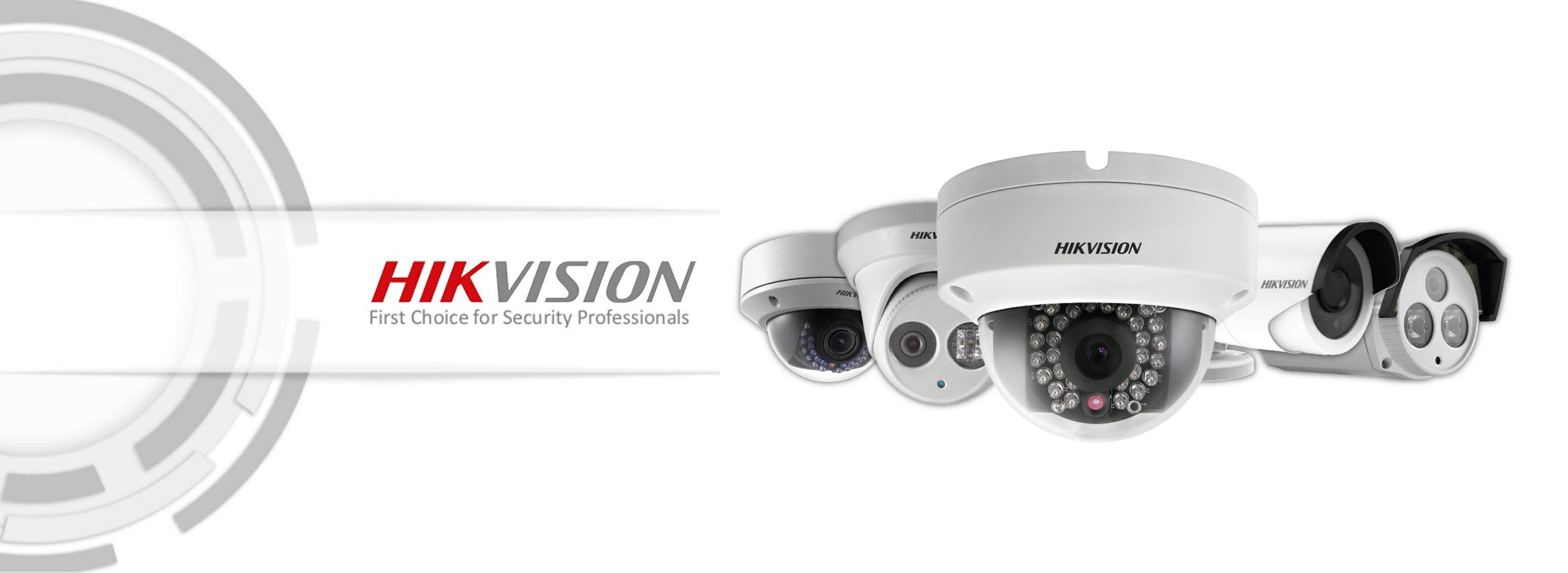 Image Result For Where To Buy Security Cameras