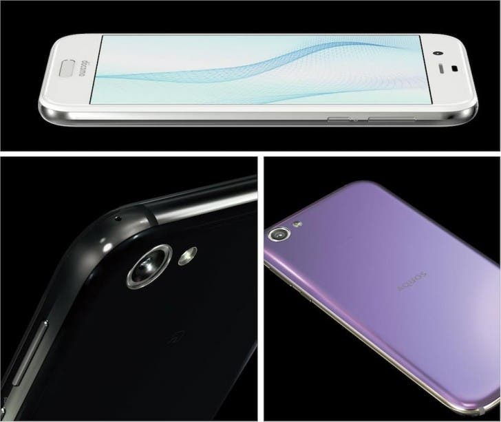 Best phone options for europe