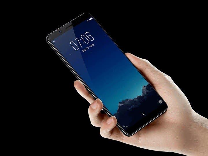 Iphone 7 plus 透明 | フェンディ iPhone7 plus カバー