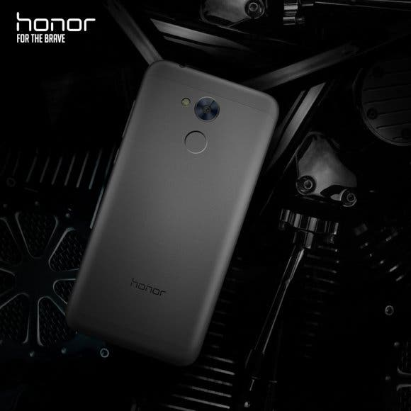 Honor 6A Pro lands in Malaysia - Gizchina.com