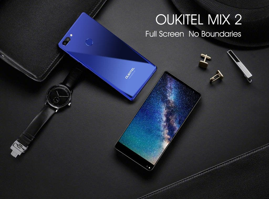 Xiaomi M2 Receives Network License Ready To Go On Sale
