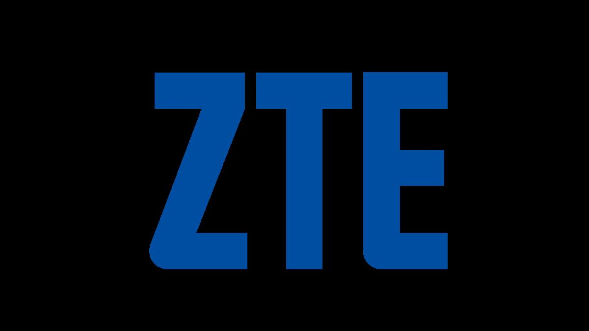 ZTE A0622