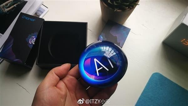 Huawei HonorV10
