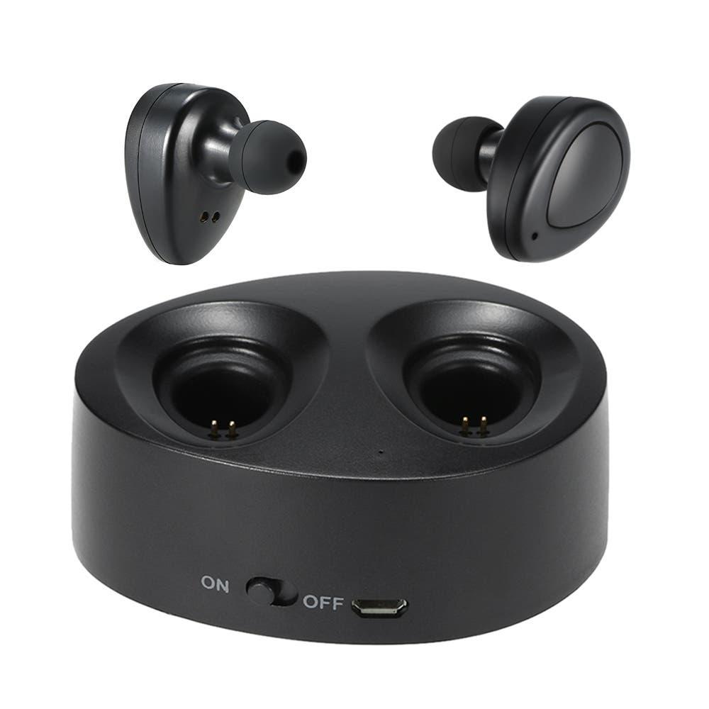 K2 True Wireless Earphones