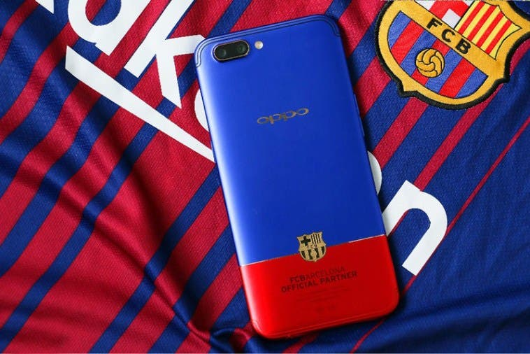 Oppo-R11-Barcelona-Edition-14