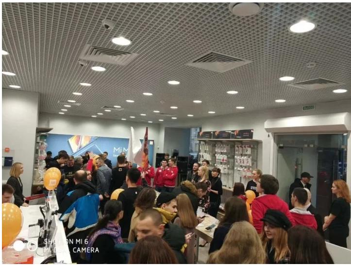 Xiaomi mi-store-russia-1