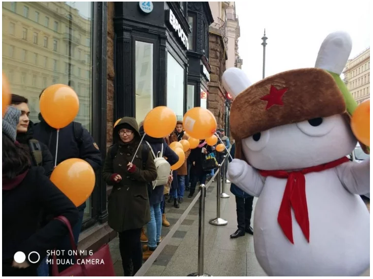 Xiaomi mi-store-russia-2