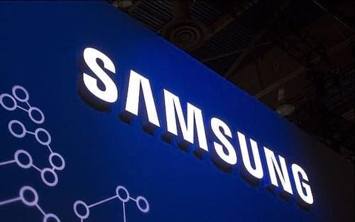 Samsung, galaxy m