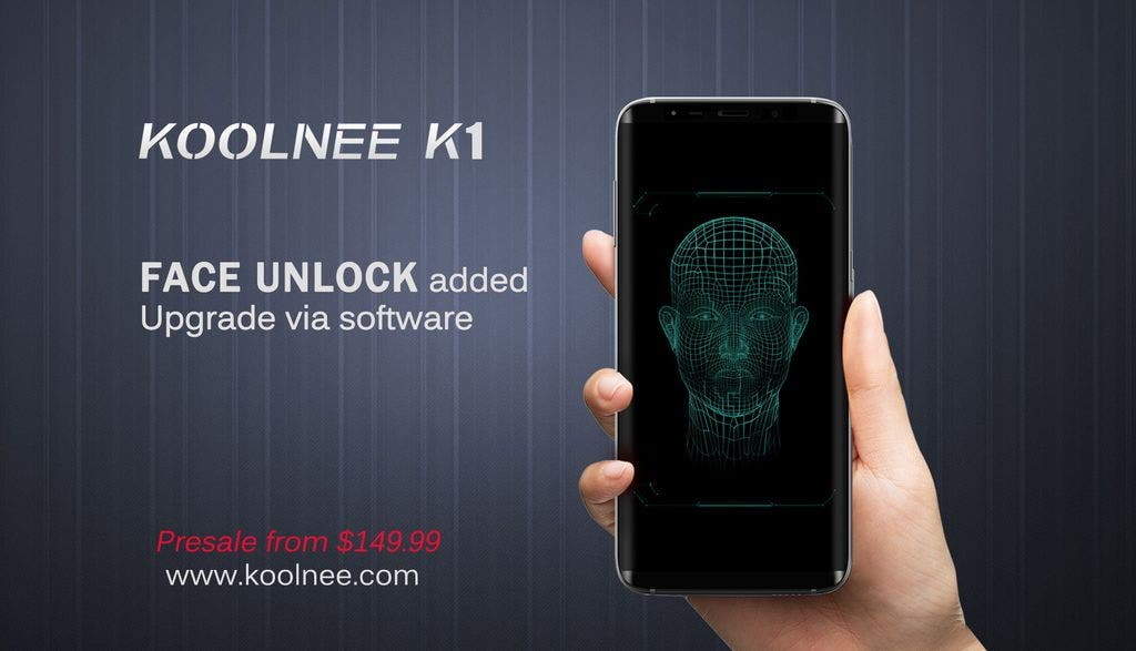 Koolnee K1