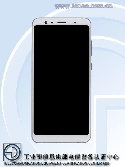 Hisense Full-Screen