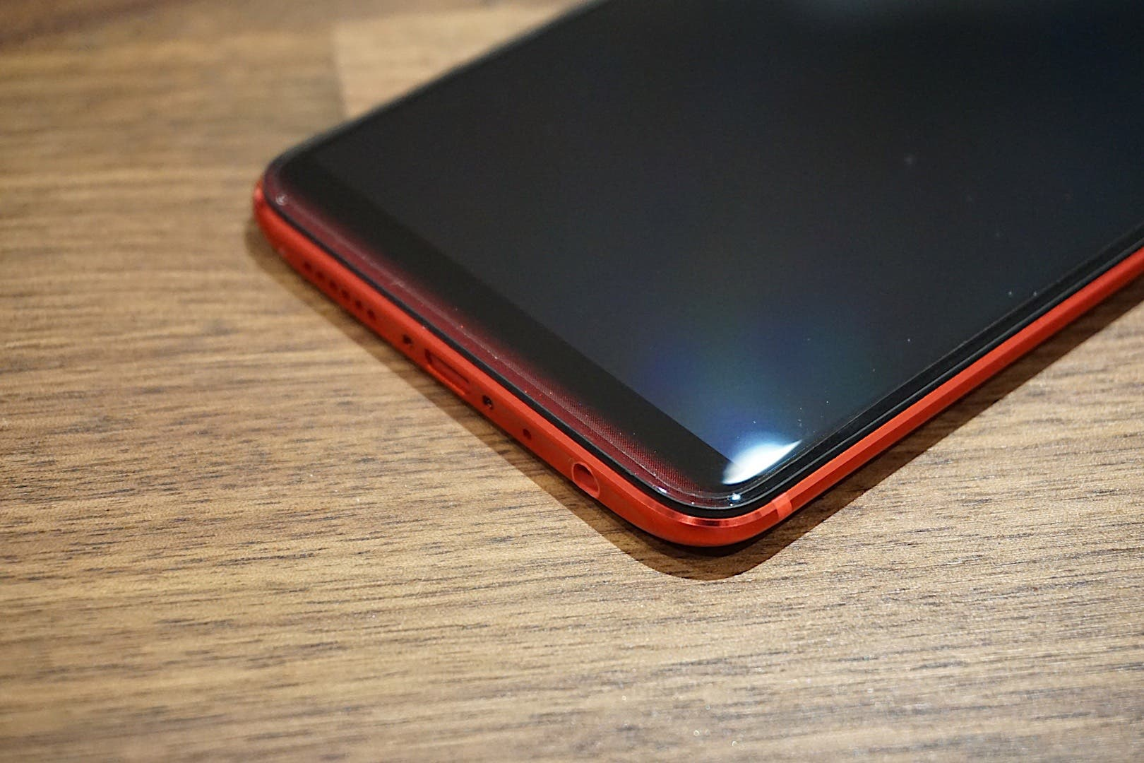 OPPO R11s unboxing
