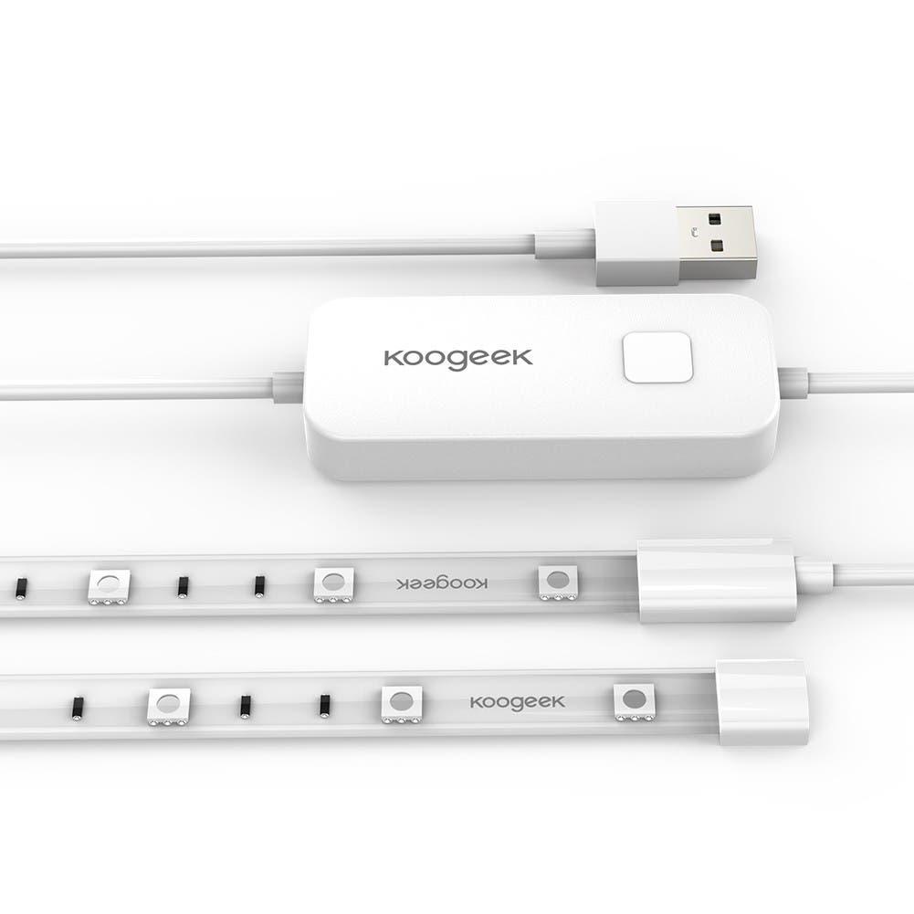 KoogeekWi-Fi Enabled Smart LED Light Strip