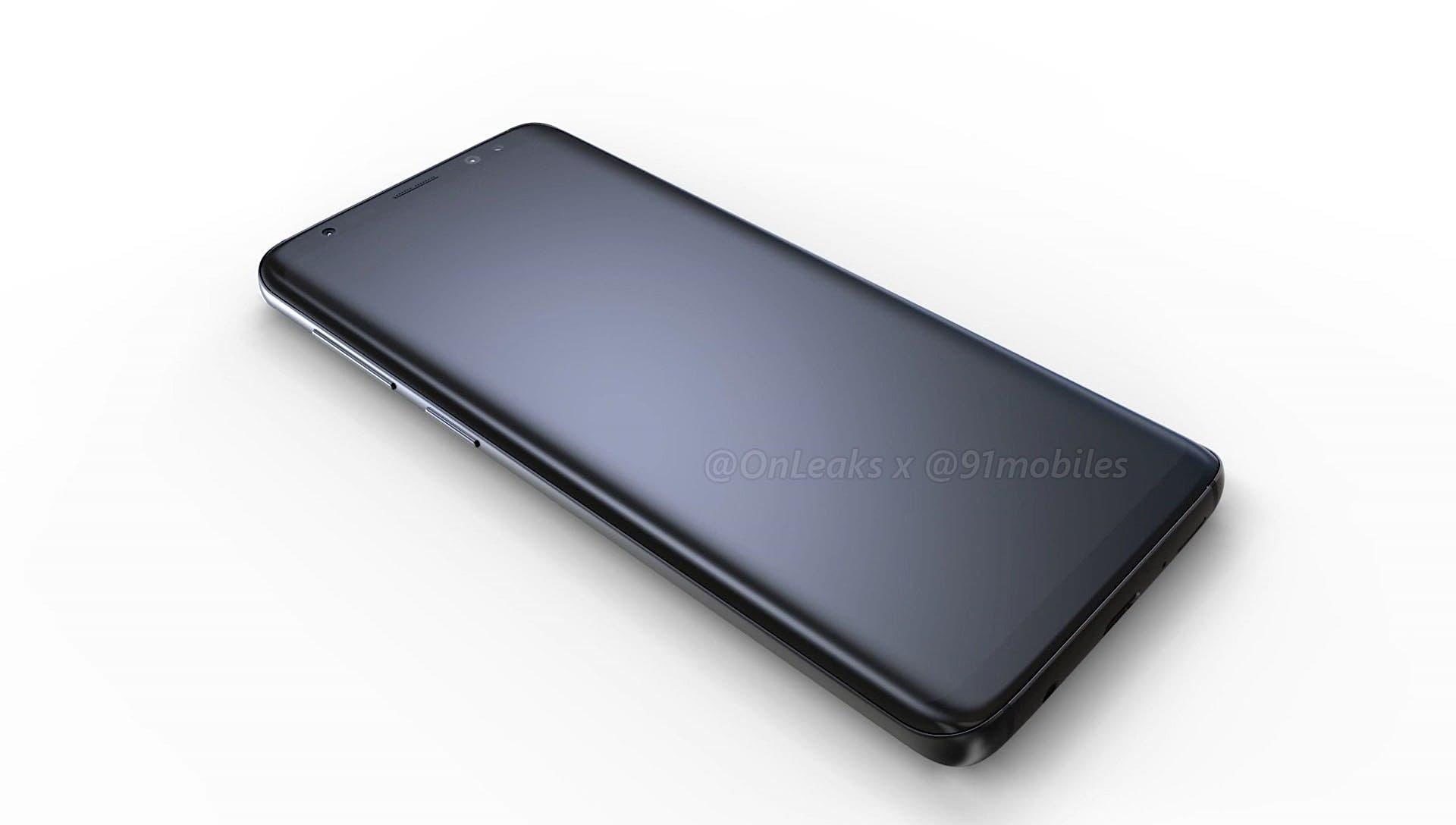 Samsung Galaxy S9 render_2